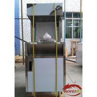 广州雄飞厨具、薯条工作站、XF-JST600、食品加工