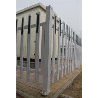 泸州PVC护栏|君瑞护栏|PVC护栏规格齐全