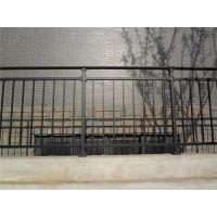 南京空调护栏栏杆、护栏栏杆、佳之合(在线咨询)
