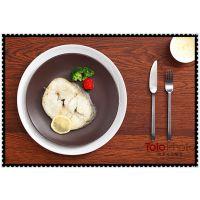 广州美食摄影_美食拍摄