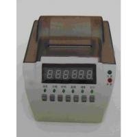 温度记录仪CH-08A