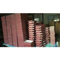 辽宁江苏JCB-100国标实验室专用昆虫针插标本盒杰灿厂家价格