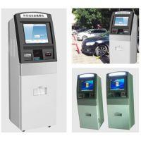 车牌识别安装大概多少钱、增城车牌识别安装、广州金顺