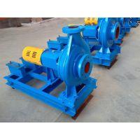 ZB65-200纸浆泵、清远纸浆泵、无堵塞纸浆泵