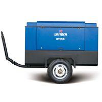 富达空压机致力于打造空压机行业中的领航者,坚持做各种型号LU50