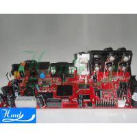 深圳龙华SMT贴片 绑定 后焊一站式生产加工厂家