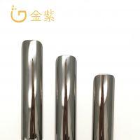 供应金属枪色电镀 铝合金、铁、铜、锌合金电镀锡镍合金