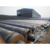 钢套钢蒸汽预制直埋保温管好质量选兴松
