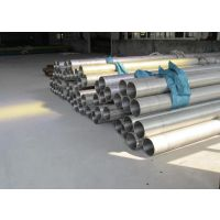 甘泉不锈钢装饰管厂直销 316不锈钢装饰管