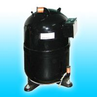 供应原装日本三菱重工CB64制冷压缩机/中央空调冷库冷水机6匹压缩机