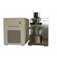 供应JSR1803喷气燃料冰点测定器