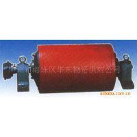 厂家直销电动滚筒/减速筒/减速机