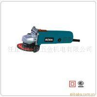 博大电动工具 电动工具厂 电动木工工具 电动工具