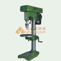 机电轴承 杭州西湖工业台钻ZQ4113Ⅱ