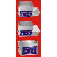 供应 KQ5200B数显台式超声波清洗器,质量可靠