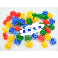 供应幼儿园专用教具大号童趣玩具