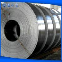 长期供应 各种高强度Q215热轧镀锌带钢