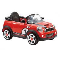 童车模具厂家 遥控玩具车模具开模 玩具汽车模具设计制造 黄岩模具