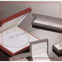 珍珠项链包装盒 古珍珠项链包装木盒 天然珍珠包装盒 木盒生产