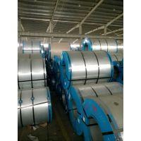 天津武钢深冲镀锌板、优惠供应、质量三包
