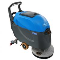 重庆洗地机驾驶式洗地机工业吸尘器