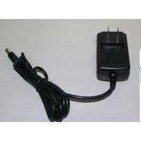 厂家直销12V2A多媒体机顶盒家用电器UL认证电源适配器