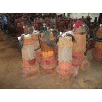 北京维修污水泵电话|北土城污水泵维修排污泵安装电话|销售管道离心泵