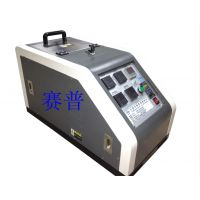 包装生产线补胶上胶热熔胶机找东莞赛普机电设备有限公司