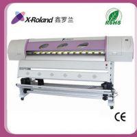广州鑫罗兰压电写真机精度高 速度快