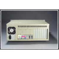 深圳研华IPC-510整机AIMB-769主板
