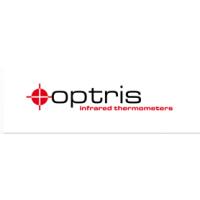 OPTRIS红外摄像机