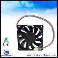 明晨鑫MX7015散热风扇,电源风扇,耐高温直流风扇