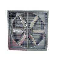青州风机湿帘配套焊接设备点焊机(DN-40)不锈钢机身无缝焊接