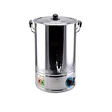 方联供应不锈钢电热开水桶(发热管)