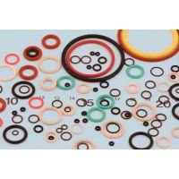 厂家生产橡胶O型圈 超小线径 耐磨寿命长 o-ring