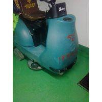 供应全自动洗地机/扫地机/尘推车/洗地机价格洗地机配件