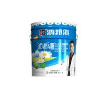 油漆厂家招商|油漆涂料加盟|广东油漆厂家招商