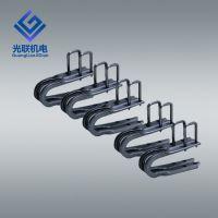 光联矿用皮带扣 输送机皮带扣 强力T10系列 型号齐全 光联质量保证