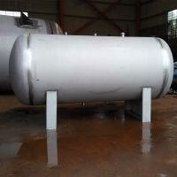 阳曲无塔供水设备厂家 阳曲无塔供水设备生产 RJ-L172