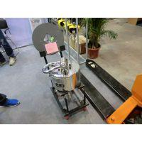 汉衡高精度称量设备 电子桌秤 台秤 吊秤 地磅 数字车衡各吨位可定制加工