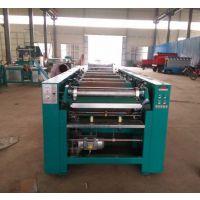 济南凯鼎机械供应编织袋全自动印刷机 面粉袋设备厂家 塑编袋机械
