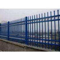 围栏网|浸塑隔离网|楼房临边护栏网|框架护栏