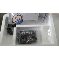 捷普三极单相调压可控硅智能控制模块宗志华MJYD3-JL-100/380V军工品质