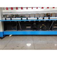 底线绗缝机经销商价格 多功能棉被绗缝机哪里有卖