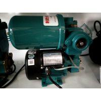 浙江利欧LKSm250A家用全自动高压自吸泵冷水管道加压泵