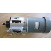 三木离合器126-6-4B,126-6-4F离合器制动器组,沈阳博普科技