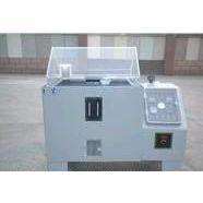 北京京晶促销 盐雾试验箱 盐雾试验机KH-60型 采用自动加水系统