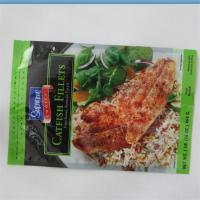 青岛塑料食品包装袋工厂哪家好