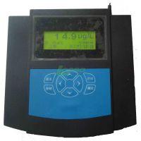 青岛路博厂家直销水质快速分析仪 LB-OXY5401B中文便携式微量溶解氧仪