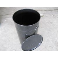 金属包装桶、铁桶、化工桶